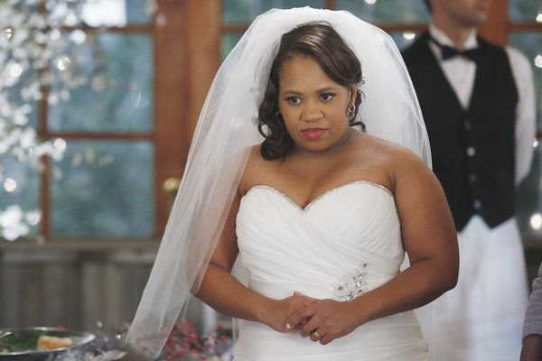 66 best images about Grey's Anatomy Weddings on Pinterest