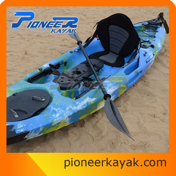 Best 25 Kayak With Pedals Ideas On Pinterest Pedal