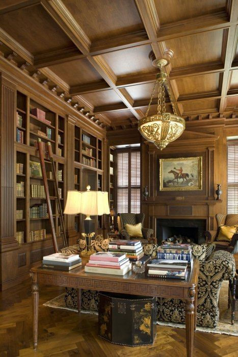 Best 25+ Historical concepts ideas on Pinterest   Cottage closed kitchens,  Cottage american kitchens and Porch ceiling