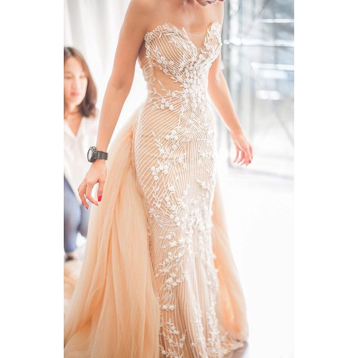 405 besten Star Magic Ball Bilder auf Pinterest | Philippinen, Anna ...