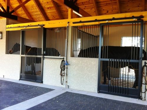 17 Best Images About Ideas For The Barn On Pinterest