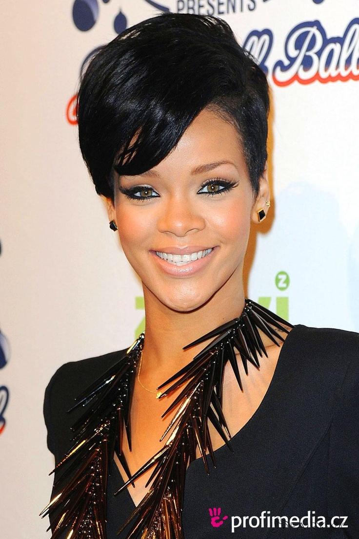 44 best celebrity inspiration images on pinterest | beautiful