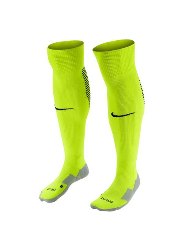 Nike Team Matchfit Core Sock 800265-702