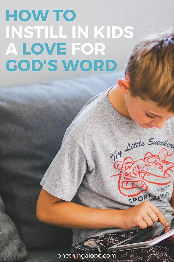 a discussion on a love for god Where the world comes to study the bible study study by: book topic author verse bible study tool since god is love, we can expect him to give of himself.