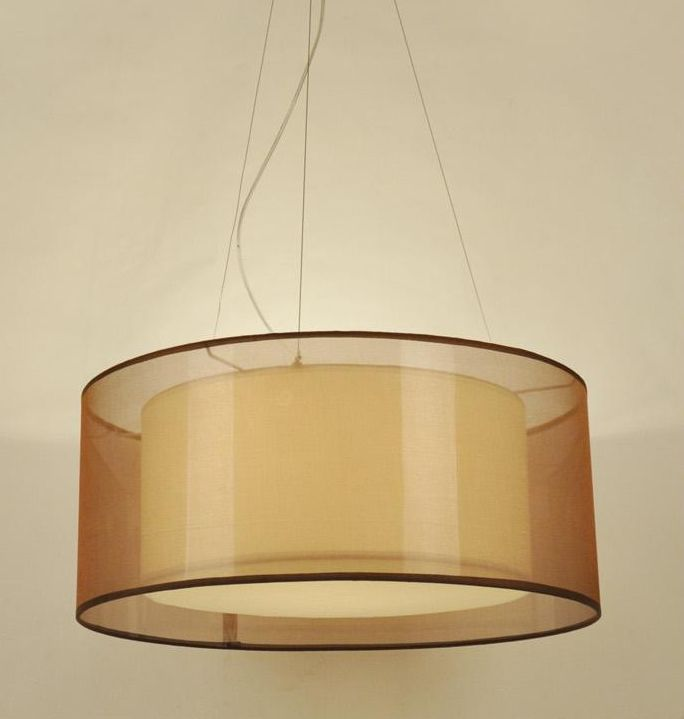 1000 Images About Interiors Lighting Inspiration On Pinterest Ceiling La