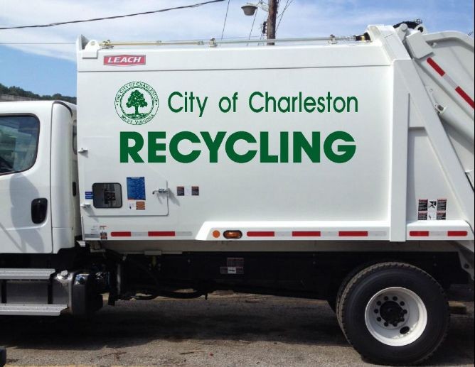 7 best Recycling Truck Graphics images on Pinterest Recycling - copy blueprint consulting bellevue wa