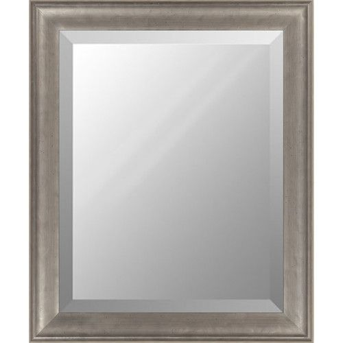 Wayfair Wall Mirrors 145 best mirrors images on pinterest | wall mirrors, floor mirrors