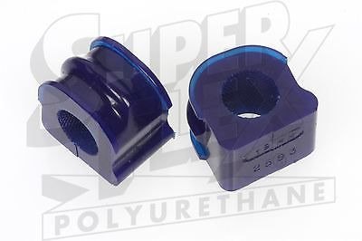 #Sf453-2593k #superflex fit vw golf mk4 r32 front anti roll bar to body kit,  View more on the LINK: http://www.zeppy.io/product/gb/2/351659764576/