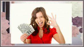 sms lån är ett litet, kortfristig finansiering. du kan få pengar direkt att betala för eventuella oförutsedda utgifter. Payday lån föreslås för nödsituationer. De tjänster som sms Läns hjälpa människor som saknar pengar för att kontinuerligt bevara dag-till-dag utgifterna eller betala nödvändiga utgifter före följande inkomster visar upp.Besök vår webbplats http://xn--smslndirekts-wcb.se för mer information om smslån