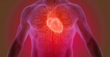 ataque cardiaco infarto 400x800 0517