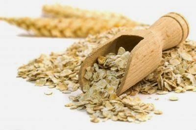Életet menthet a teljes értékű gabona fogyasztása http://soulonefonix-termeszetesegeszseg.blogspot.com/2015/03/eletet-menthet-teljes-erteku-gabona.html