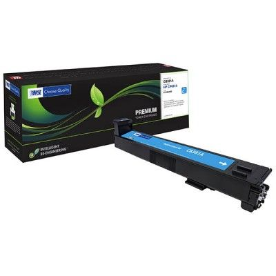 MSE MSE022181114 Cyan Toner Cartridge #MSE022181114 #MSE #TonerCartridges  https://www.techcrave.com/mse-mse022181114.html