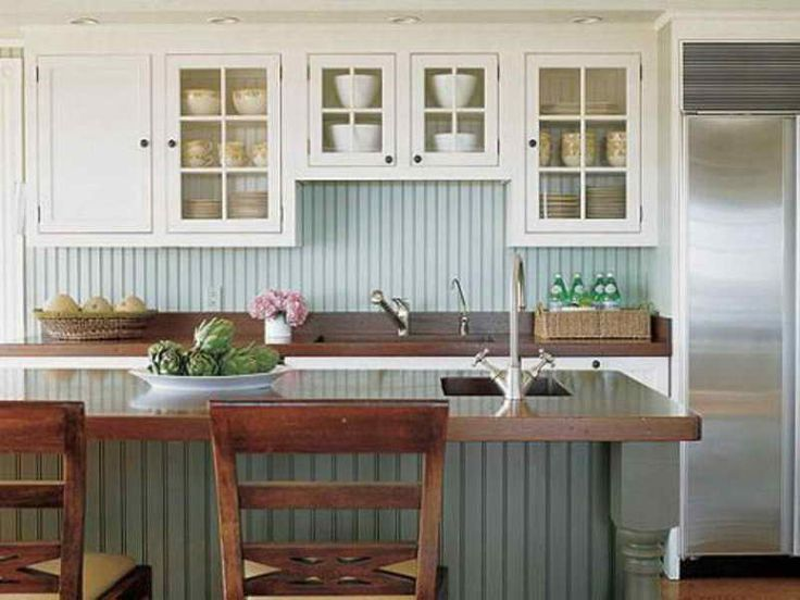 14 best Kitchen Color Schemes images on Pinterest Beadboard