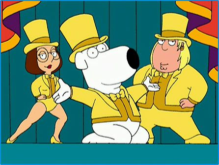 Learnfamily guy free online stream episodes and iphone clips of foxs family. Description from paulabrown.net. I searched for this on bing.com/images