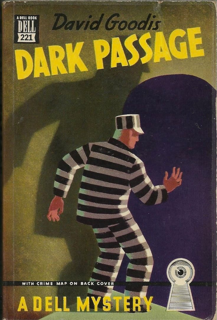 95 Best 1940s And 50s Mystery Noir And Detective Novels Images On