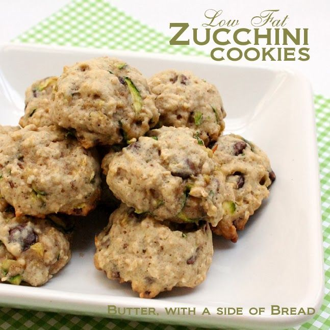 For those of you who are still holding fast to your New Years Resolution of losing weight, or eating healthier, WAY TO GO!! This one's for you!! These delicious little treats are healthy and your kids will love them too – mine did!! ZUCCHINI COOKIES 1 cup Sugar 1/4 cup Butter (room temperature) 1/4 cup …