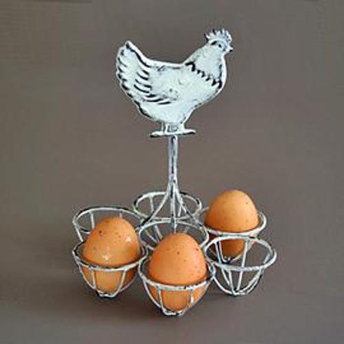 Countertop Egg Holder : ... egg baskets holders holders egg holder s chickens 4 me things chickens