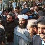 JeM chief Masood Azhar not arrested or under house arrest