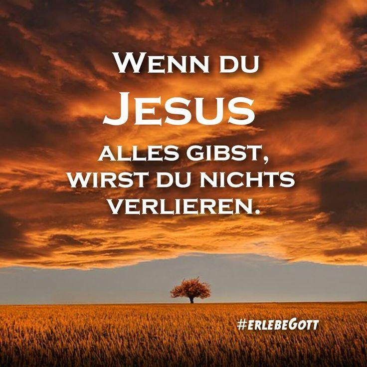 Jesus die Wahrheit