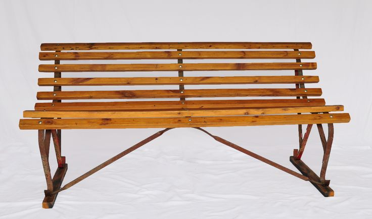 Bench Wood Replacement Slats Woodworking Projects Amp Plans