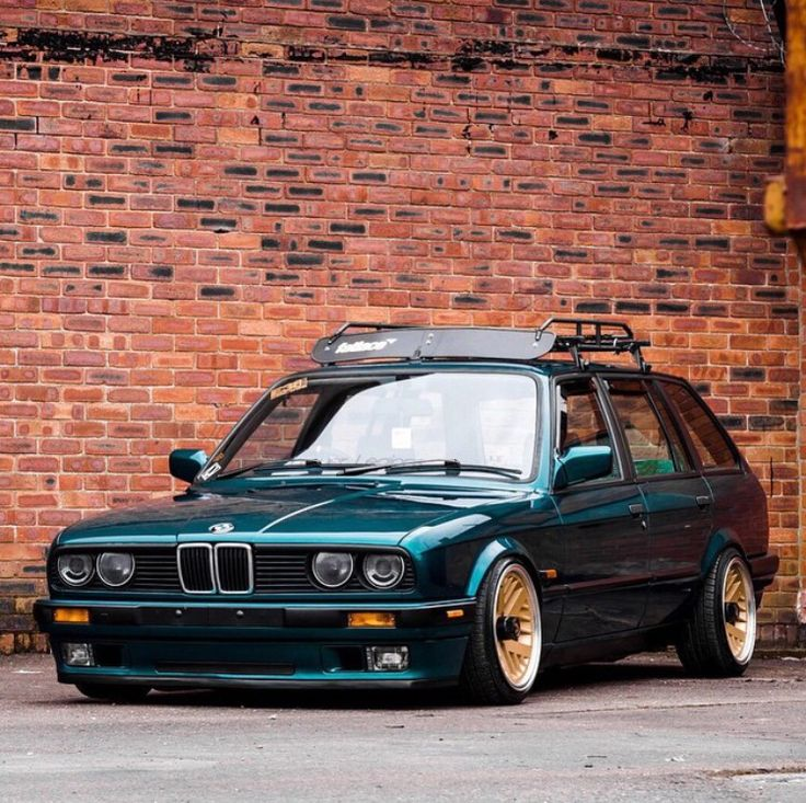 the 25 best bmw e39 touring ideas on pinterest bmw e39 bmw 540 and bmw m3. Black Bedroom Furniture Sets. Home Design Ideas