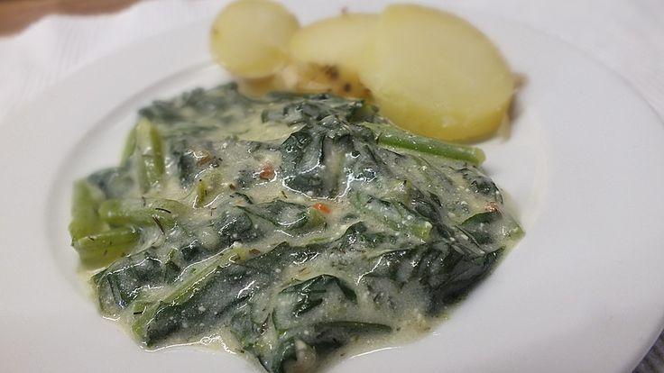 Stielmus, ein schönes Rezept aus der Kategorie Gemüse. Bewertungen: 20. Durchschnitt: Ø 4,3.