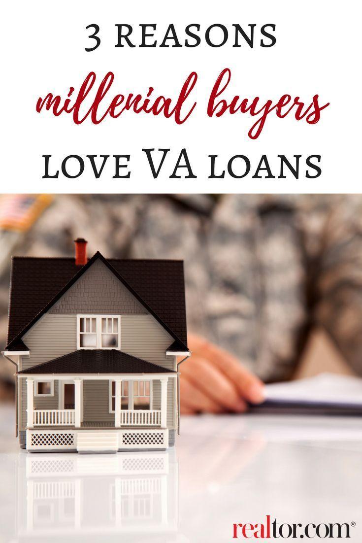 Preparing For A Refinance Mortgage Va Loan Va Mortgages Refinance Mortgage