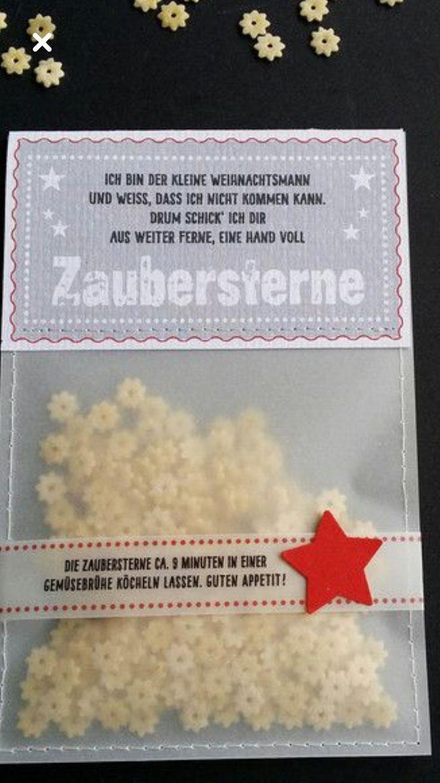 Magic Stars Christmas #Stars #Christmas # Magic Spell Stars Christmas …   – Za… #zimmereinrichtung