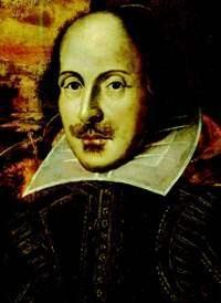 El vino recorre la literatura, el teatro o las artes plásticas como eficaz catalizador de los relatos. Particularmente la obra de ese coloso de las letras universales llamado William Shakespeare exuda el precioso y digestivo néctar por muchas de sus páginas.