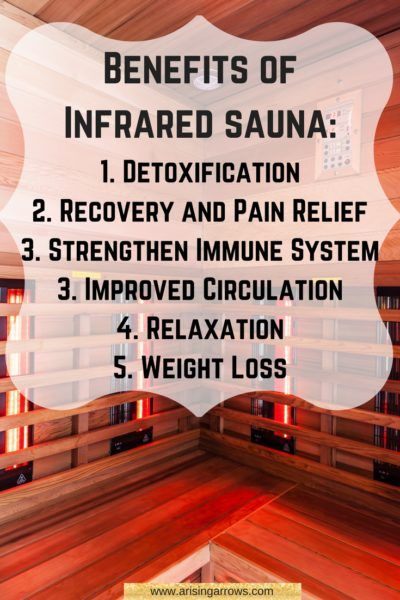 Sauna Fitness And Massage Room Spa In Cluj: 25+ Best Ideas About Sauna Benefits On Pinterest