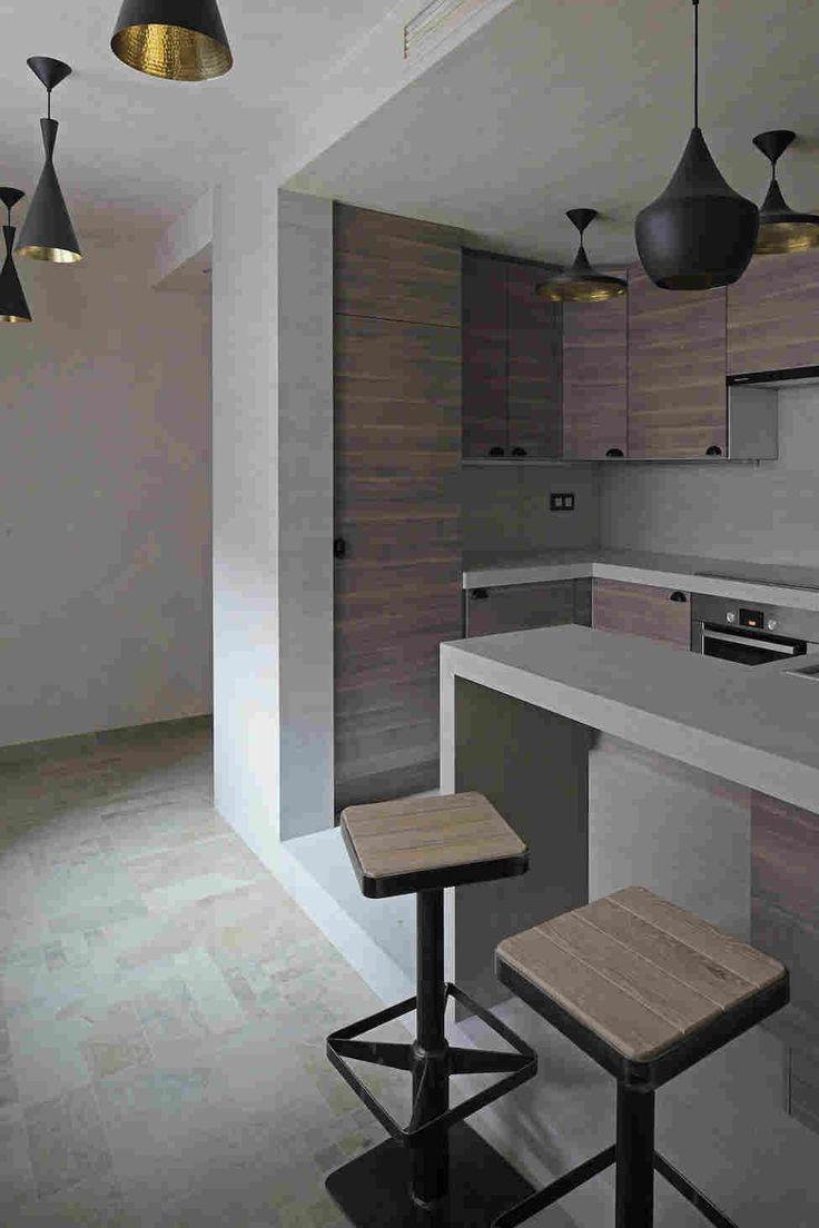430 besten Кухня. Столовая. Kitchen. Dining room Bilder auf ...