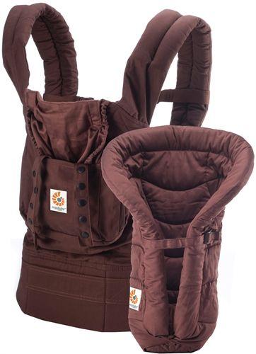 http://lekmer.se/barn-och-baby/bara-och-sitta/barselar/ergobaby-bärsele-spädbarnsinlägg-ekologisk-dark-chocolate