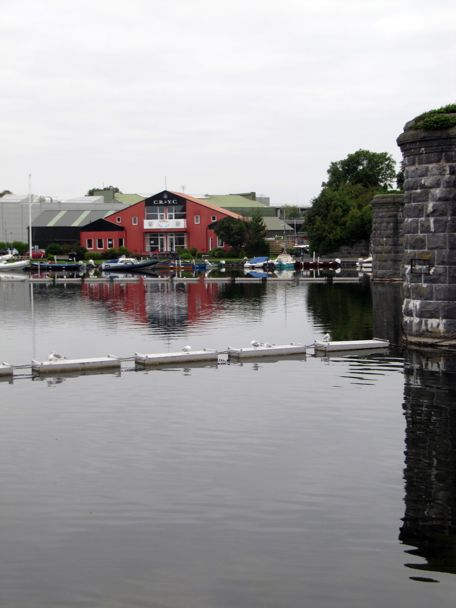 Woodquay, Galway. More photos of Galway at http://www.galwayphotographs.com and http://www.galwayphotographssite.com  #photographs #Galway #galwayphotographs #irishphotographs
