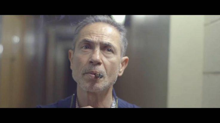 Joseph Uzumcu on Vimeo