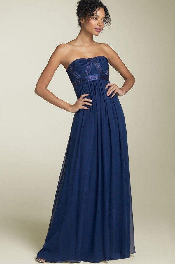 Винтажные платья - Вечерние платья (красивые платья). Единая Служба Объявлений