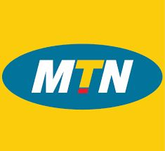 MTN bags three public relations awards in Ghana