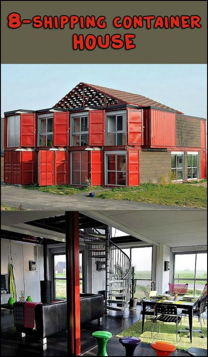 41 best shipping containers images on pinterest   shipping