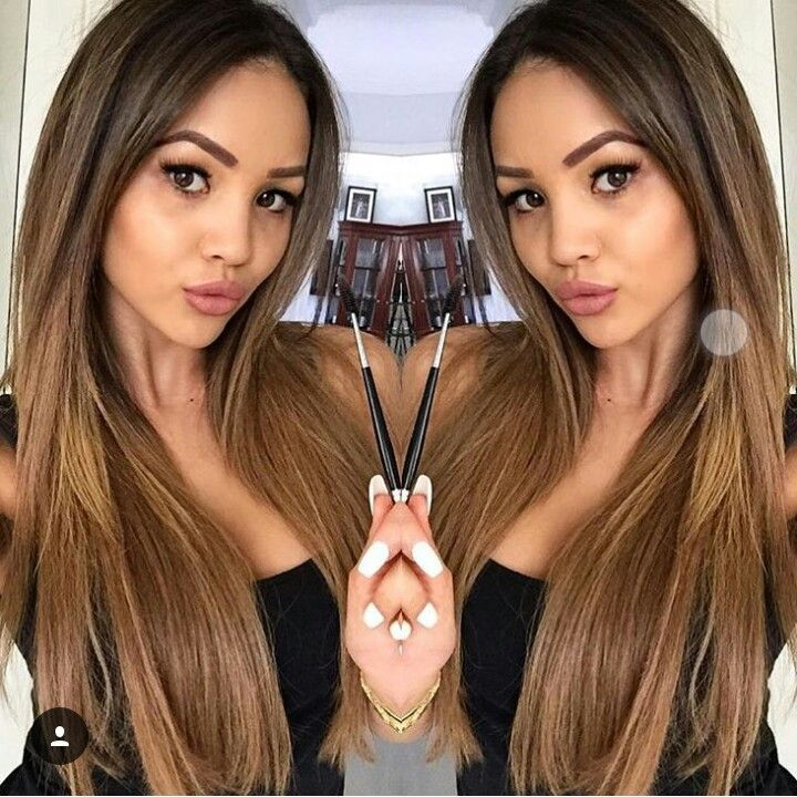 Neutral makeup for brown/tan skin. Also perfect ash blonde/brown hair color. | Makeup ...