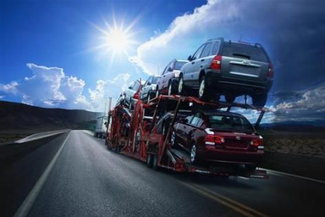ShipMyCarUSA Car Transport Services in Detroit is very frantic all year along, however it has one major downside: severe winters.