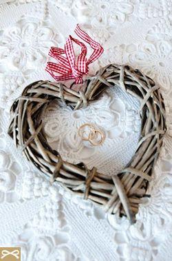 Διακόσμηση Φθινοπωρινού Γάμου