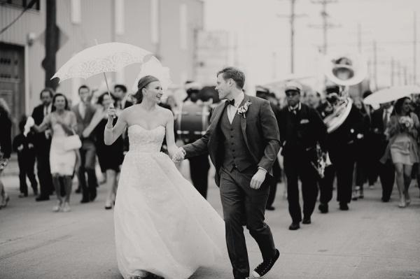 Kathy knight wedding