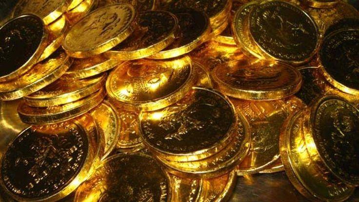 Descubra o passo a passo de como investir no tesouro direto - Tesouro direto simples de descomplicado. Saiba Mais: http://escoladinheiroonline.com/como-investir-no-tesouro/
