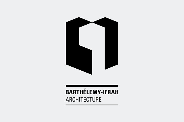 Bornstein & Sponchiado | Design graphique | Paris