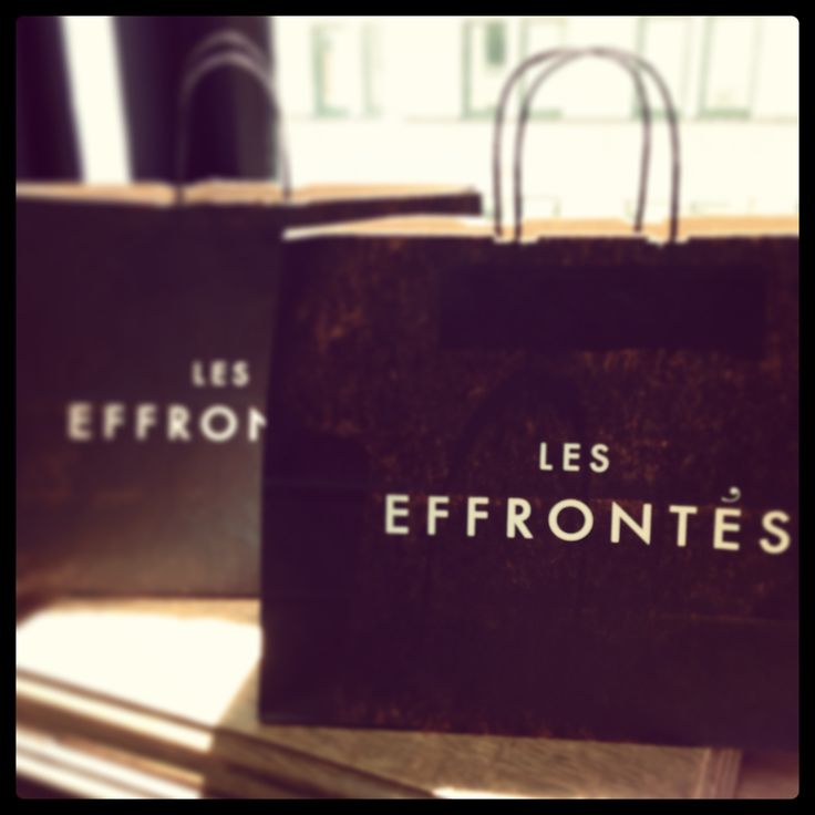 #Stylistemode #modemasculine #Montreal #packaging