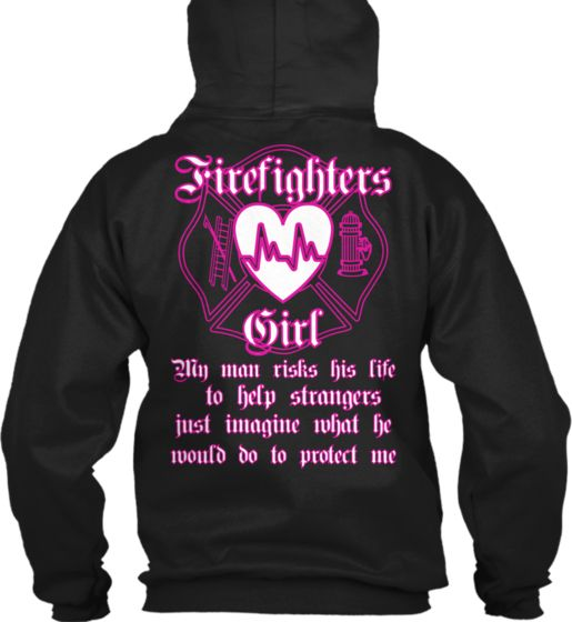 https://www.facebook.com/firefighterclothing
