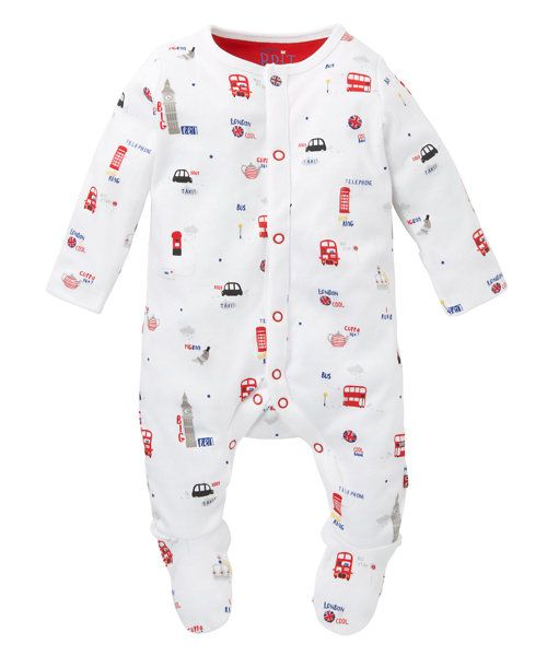 London All In One http://www.parentideal.co.uk/mothercare---baby-clothes.html