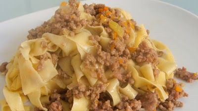 Giglio Cooking School: Pasta Basics on Wednesday Sept. 28th at 10:00 ma