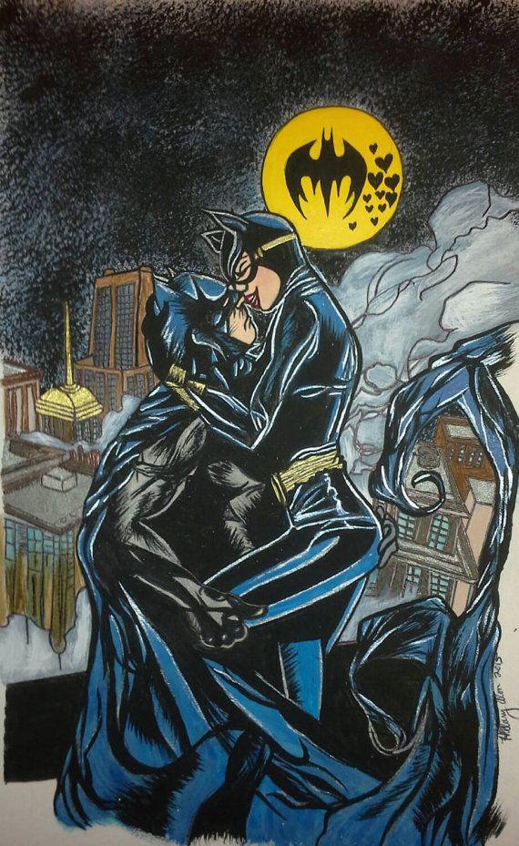 batgirl and batman dating wonder