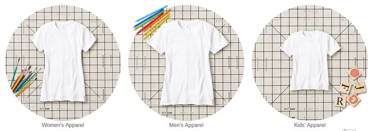Want to design your own custom #tshirts, but don't know where to start? #Zazzle is yr answer> http://www.zazzle.com/create?rf=238901250819094787 …