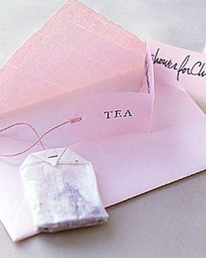 Tea Party Ideas & Inspiration  high tea  invitation ideas
